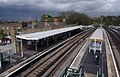 Tulse Hill railway station MMB 08.jpg