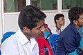 Tulsi Bhagat-Outreach program in Janakpur, Nepal-IMG 6844.jpg
