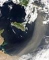 Tunisia - Sicily.jpg