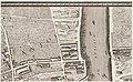 Turgot map of Paris, sheet 2 - Norman B. Leventhal Map Center.jpg