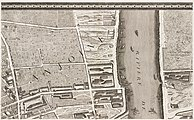 Turgot map of Paris, sheet 2 - Norman B. Leventhal Map Center.jpg