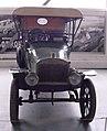 Turicum etwa 1912 Front.JPG