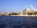 Turkey-1251.jpg
