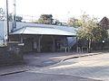 Turkey Street station - geograph.org.uk - 983857.jpg
