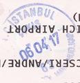 Turkish exit stamp.png