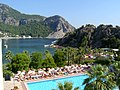 Turunc, Beach-Hotel - panoramio.jpg