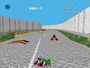 TuxKart Tux Tollway.png