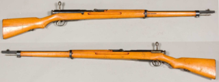 Type 38 rifle.png