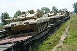 Type 96B 03.jpg