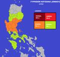 Typhoon Ketsana Ondoy PSWS Map.png