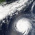 Typhoon Mawar 23 aug 2005 0150.jpg