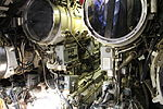 U10, U-Boot Klasse 205, HDW (9411707580) (2).jpg