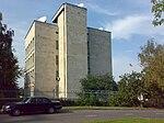 Emirati Arabi Uniti Ambasciata Moscow.jpg
