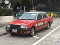UC6534(Urban Taxi) 06-01-2019.jpg