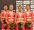 UCI Track World Championships 2018 111.jpg