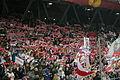 UEFA Euro League FC Salzburg vs FC Basel 50.JPG