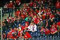 UEFA Euro League Group C FC Salzburg vs. Standard Lüttich 11.JPG