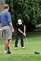 UFV golf pro-am 2013 53 (9201738331).jpg