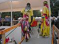 UIATF Pow Wow 2007 - 101A.jpg