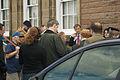 UKIP at Corn Exchange-IMG 0089.jpg