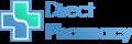 UK Med logo.png