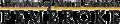 UNC Pembroke logo.png