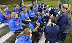 UND holds softball clinic at Ramstein 151021-F-PV498-086.jpg