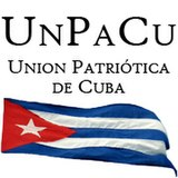 UNPACU Acronym & Name & Flag Logo 2 - Patriotic Union of Cuba.jpg