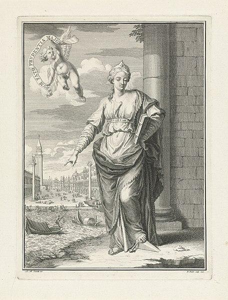 File:URANIA (picart; rijksmuseum).jpg