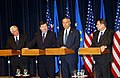 US-EU Ministerial Joint Press Conference 2004.jpg
