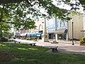US-NC-Hickory Union Square.JPG
