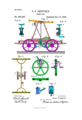 US265987- Patent drawings colored in.png