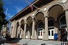 EUA-Santa Cruz-Post Office-3.jpg
