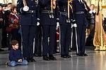 USAF Band brings flash of holiday cheer 141202-F-HB697-760.jpg