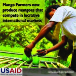 USAID's Firms Project (15466921223).jpg