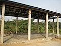USAID Palm Oil Processing Mill.jpg