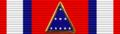 USA - NH Honor Guard.png