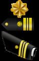 USA - NOAA - O4 insignia.png