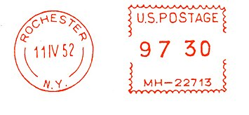 USA meter stamp ESY-CD1.jpg