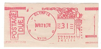 USA meter stamp PD-F2A.jpg