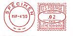 USA meter stamp SPE(DG2).jpg