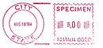 USA meter stamp SPE-JA(5).jpg