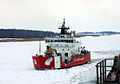 USCGC Mackinaw assists with Operation Coal Shovel 140202-G-ZZ999-005.jpg
