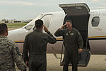 USFJ-5AF commander visits Kadena 150721-F-PT740-016.jpg