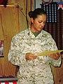 USMC-06386.jpg