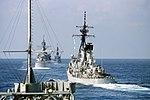 USS Barney (DDG-6) aft view 1984.JPEG