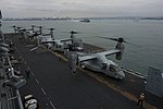 USS Bonhomme Richard operations 150402-N-RU971-417.jpg