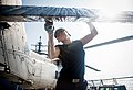 USS Chung-Hoon operations 160201-N-MJ645-074.jpg