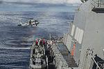 USS Curtis Wilbur 150318-N-BB269-226.jpg