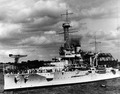 USS Florida (BB-30) - 80-G-1025114.tiff